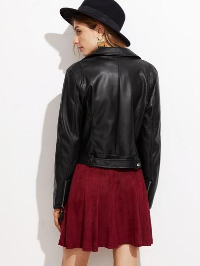 jacket160912208_1