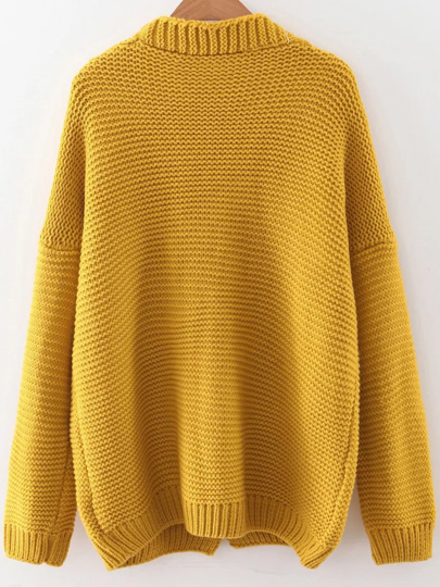 sweater160922223_1