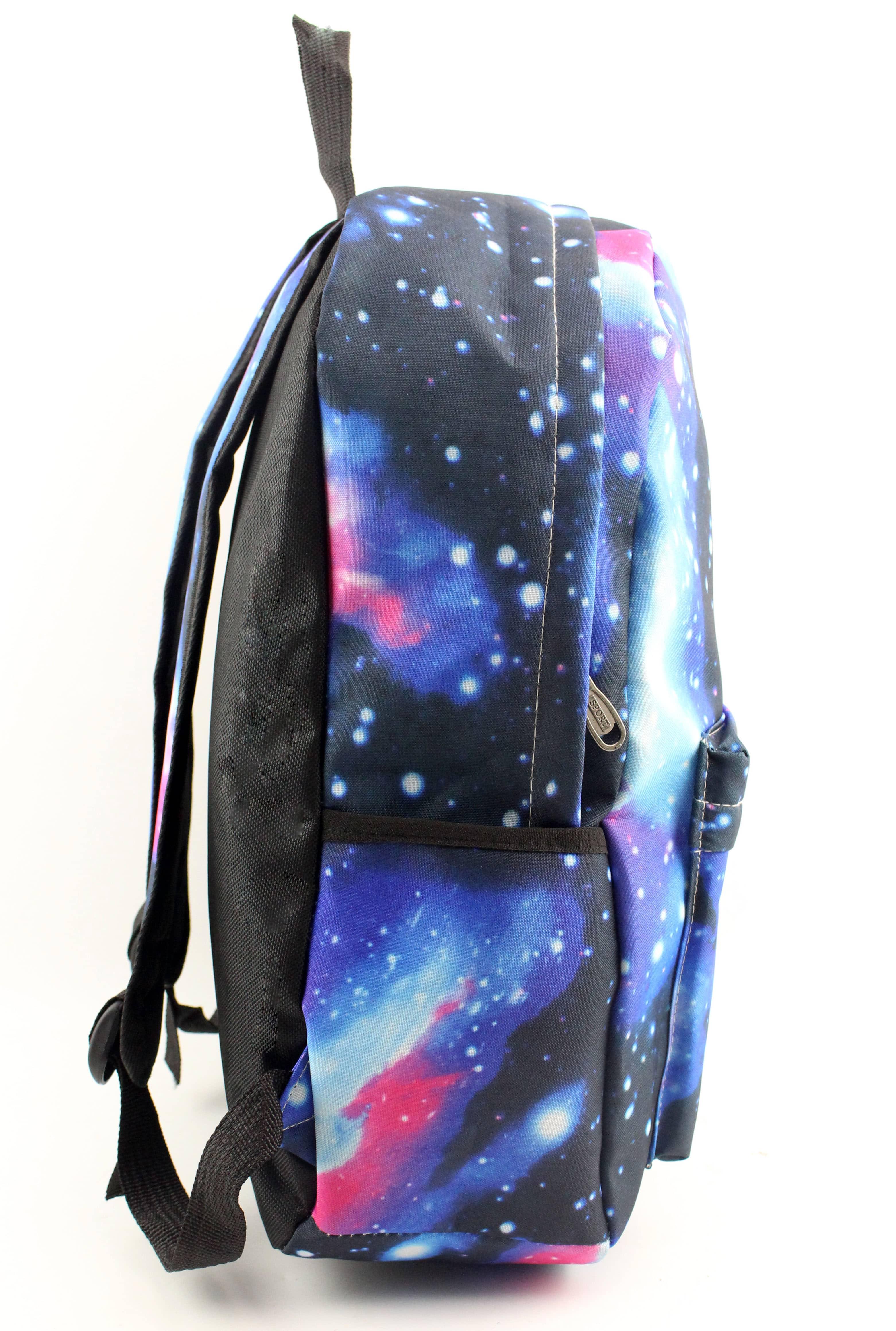 bag160728308_1