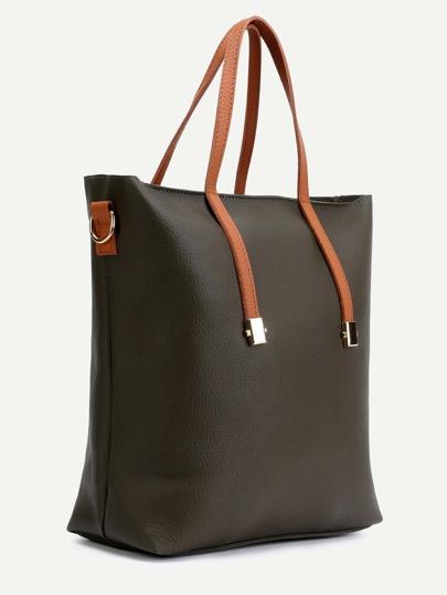 bag161003903_1