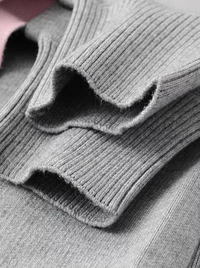 sweater160908205_2