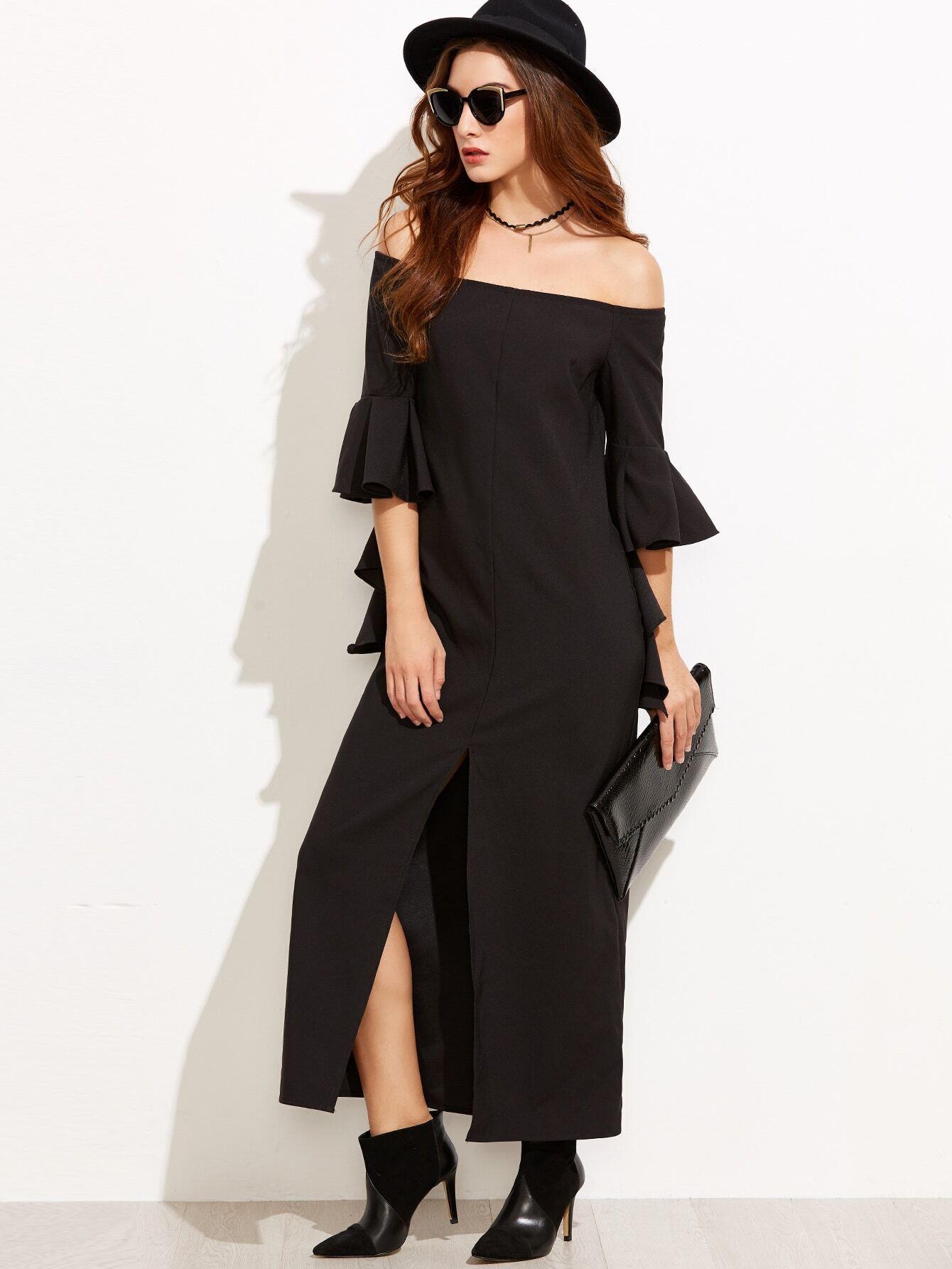 dress160908703_2