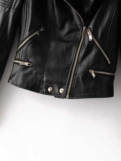 jacket160914210_1