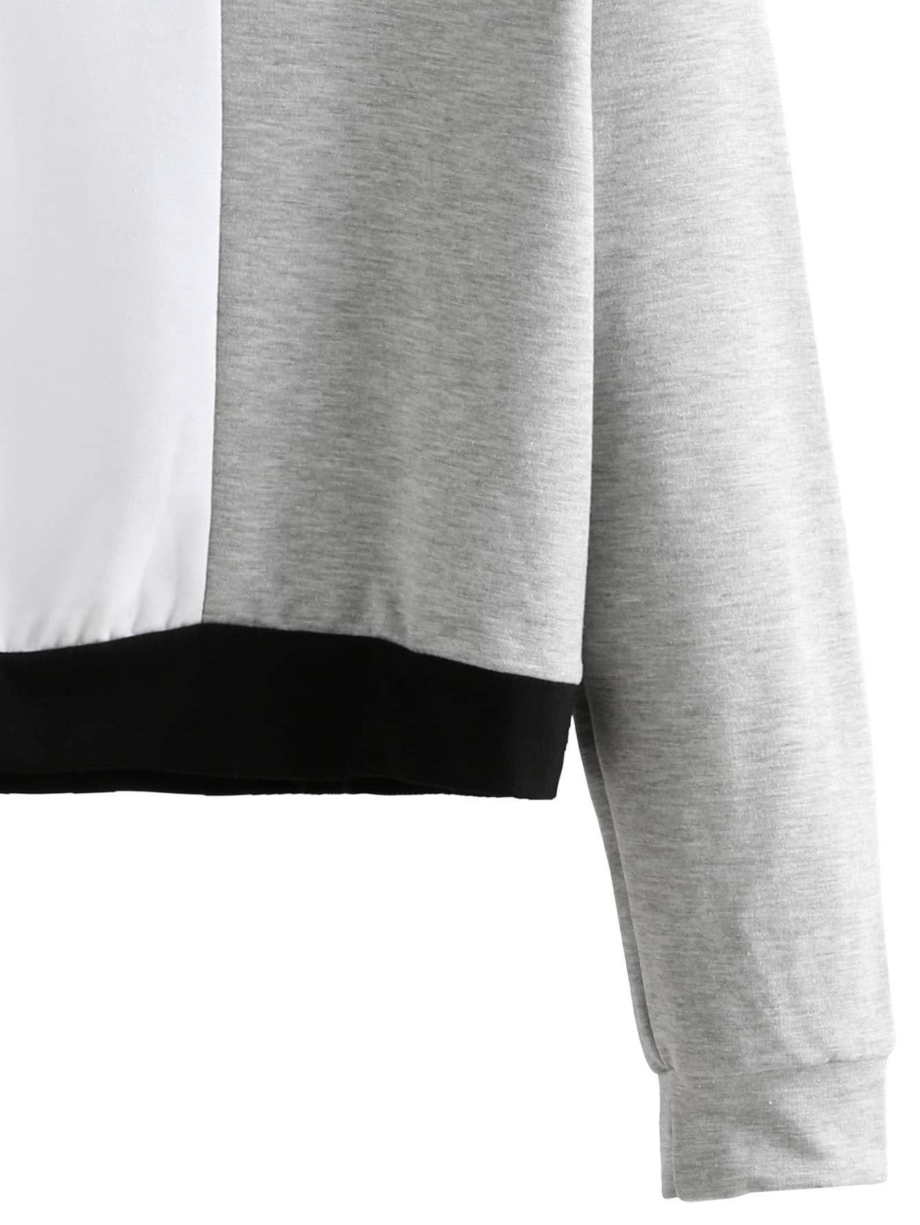 sweatshirt160914006_2