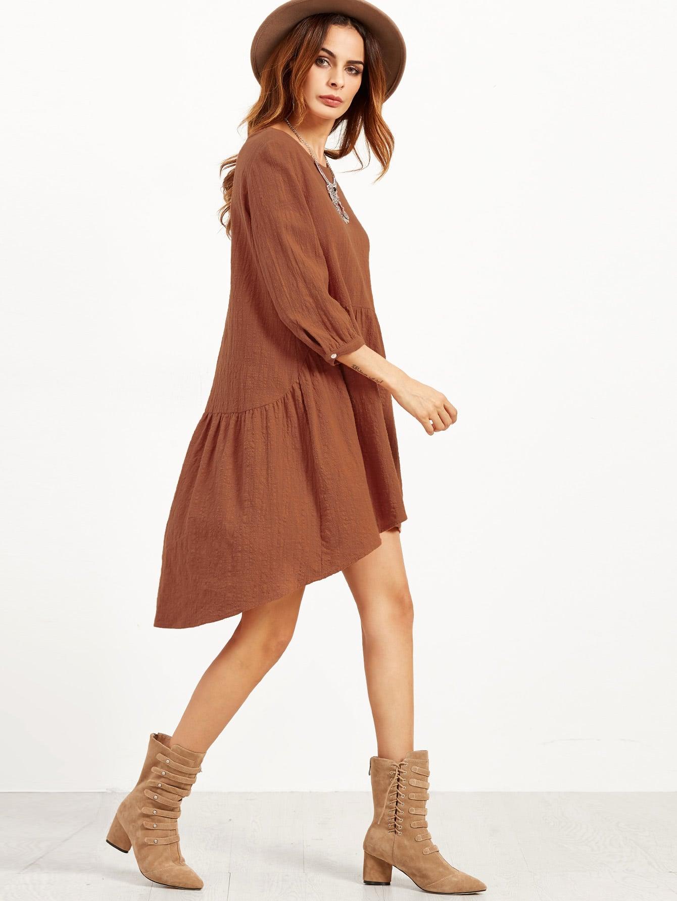 dress160914504_2