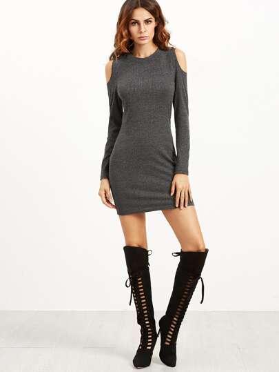 dress160919501_1