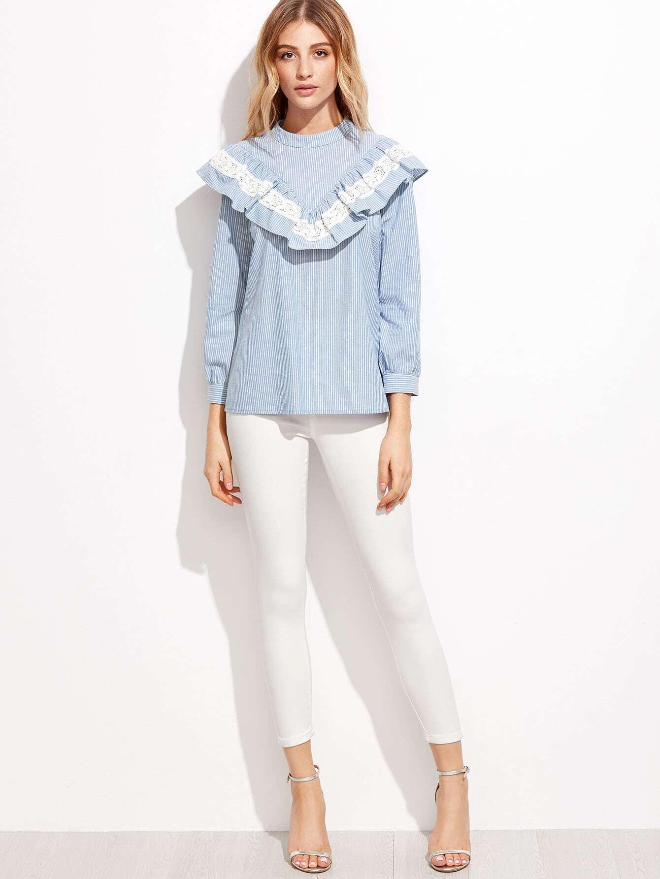 blouse160921701_2