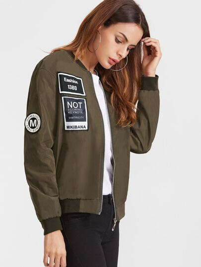 jacket160902102_1