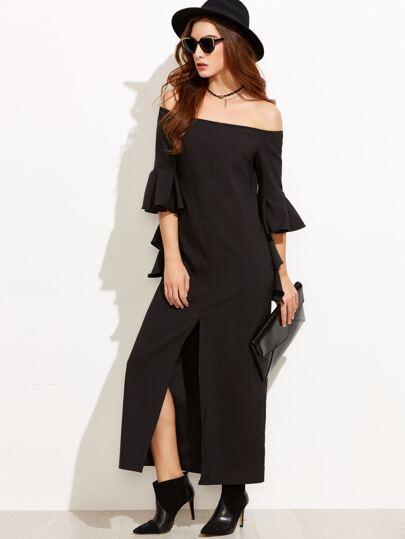 dress160908703_1
