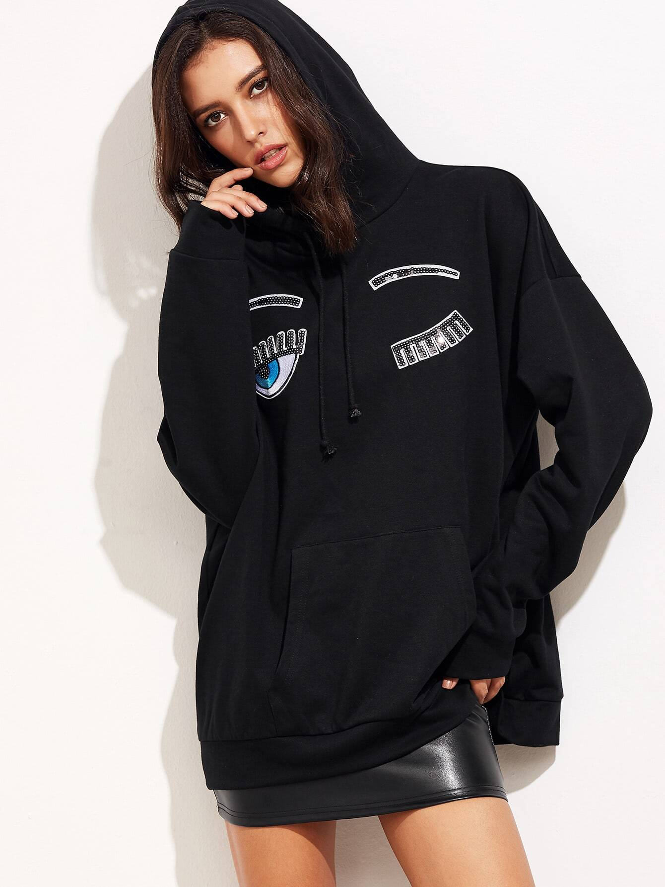 sweatshirt160909702_2