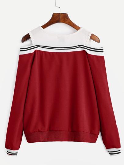 sweatshirt160902131_1