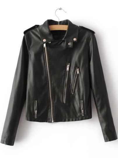 jacket160914208_1