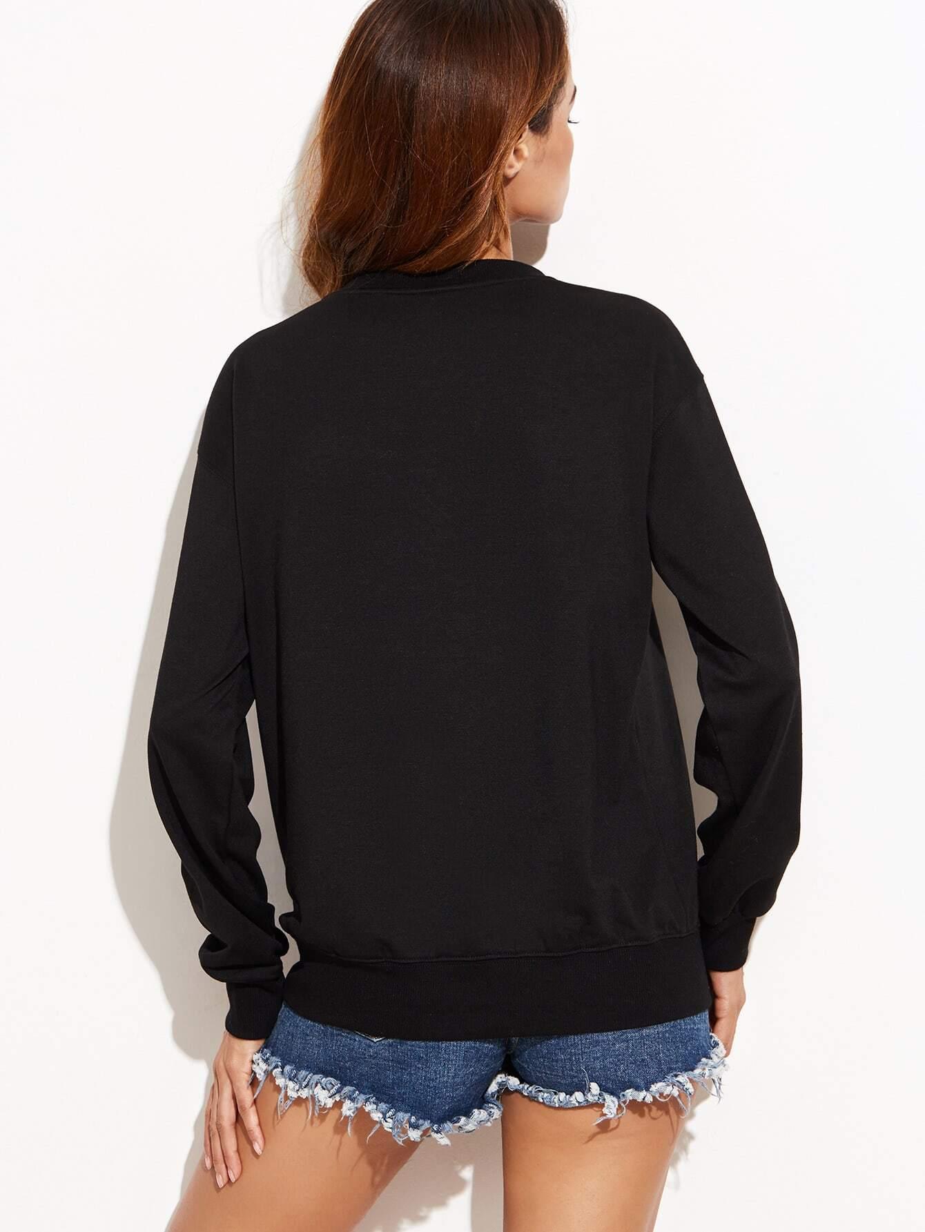 sweatshirt160915704_2