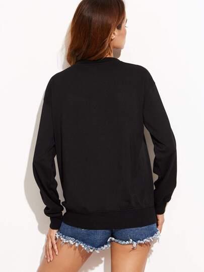 sweatshirt160915704_1