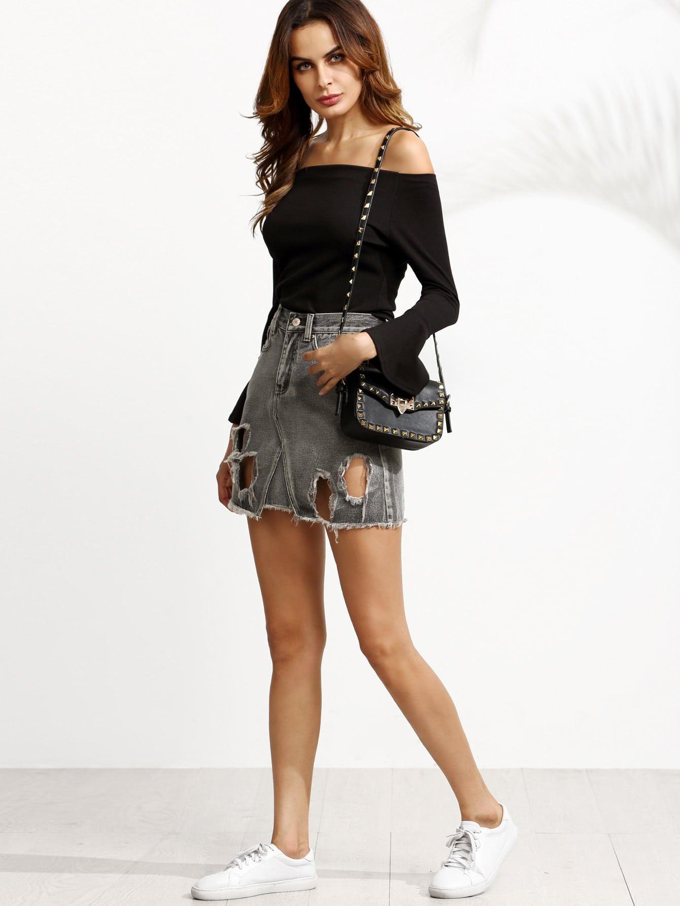 skirt160901401_2