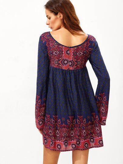 dress160907121_1