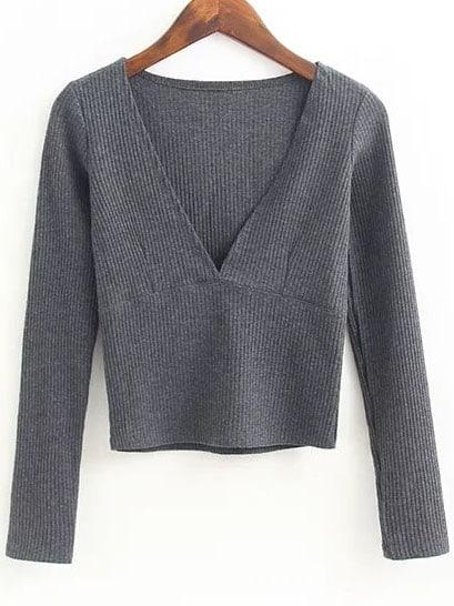 sweater160912210_2