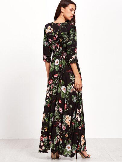 dress160820552_1