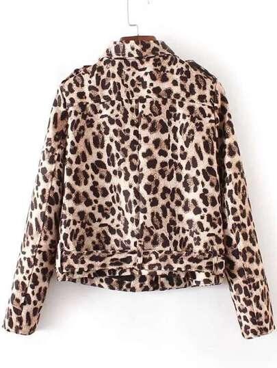 jacket160919208_1
