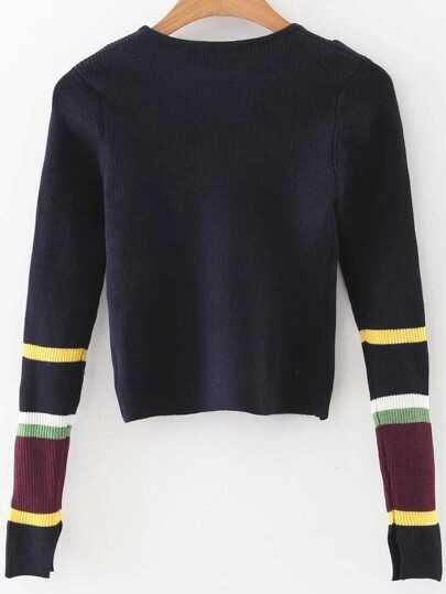 sweater160922218_1