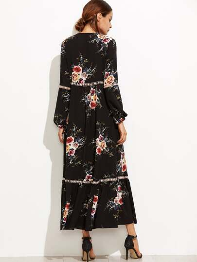 dress160926401_1