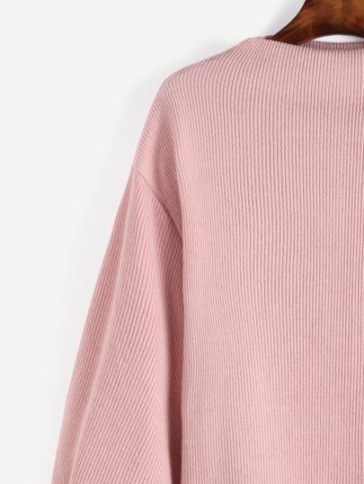 sweater160929006_1