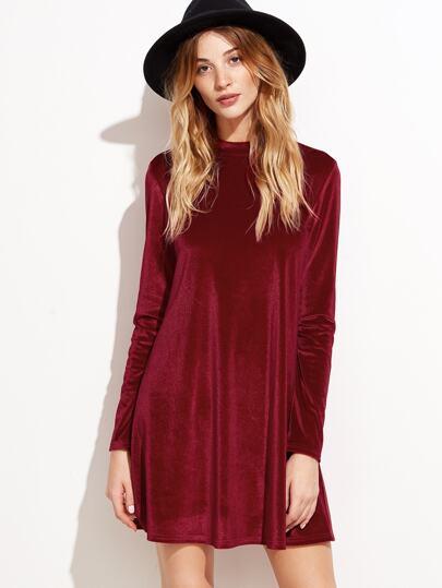 dress161004705_1