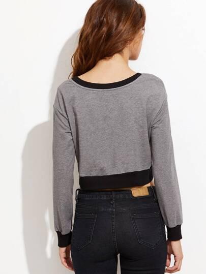 sweatshirt161005704_3