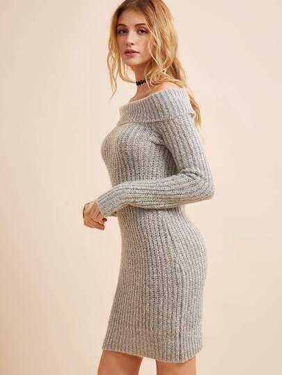 dress160919452_1