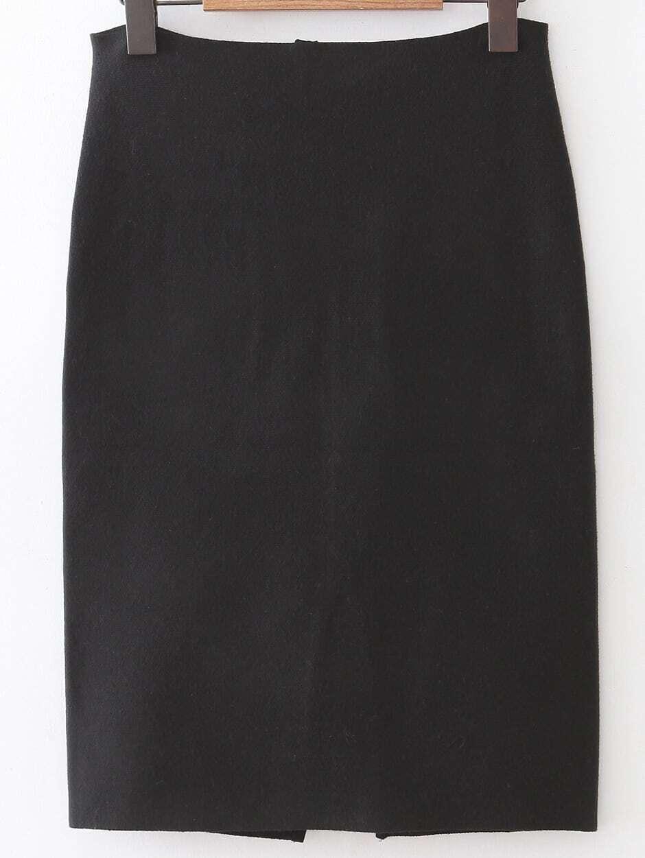 skirt160923201_2