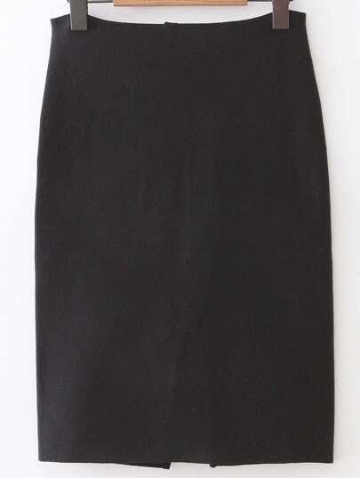 skirt160923201_1