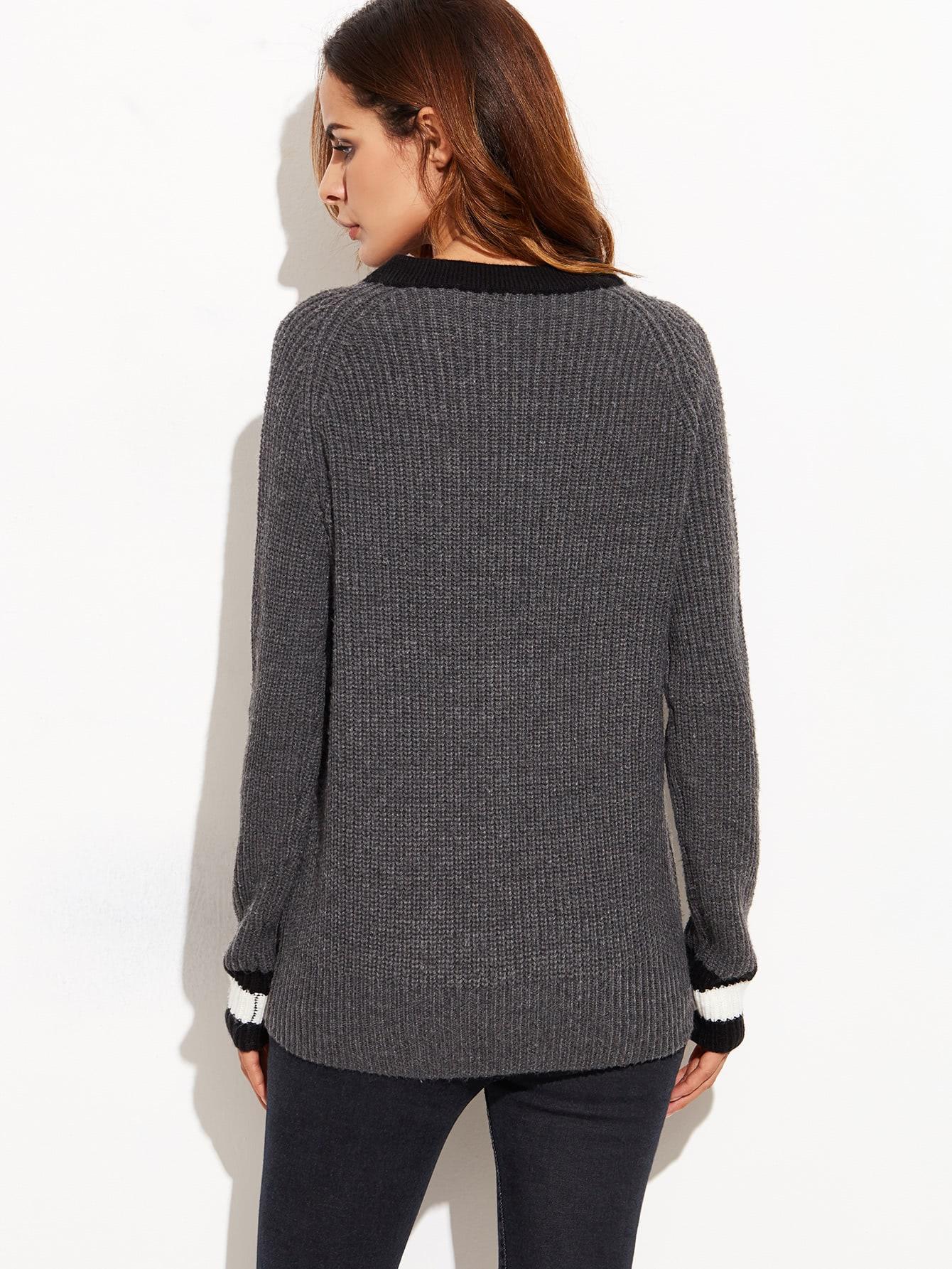 sweater160901452_2