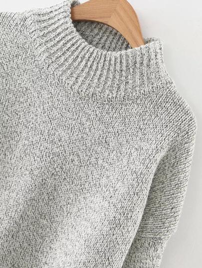 sweater160909211_1