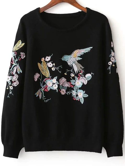 sweater160916237_2