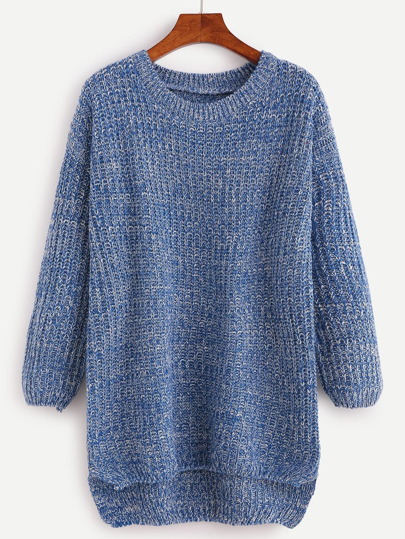 sweater160927104_2