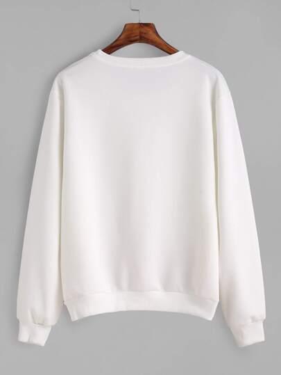 sweatshirt160929104_1