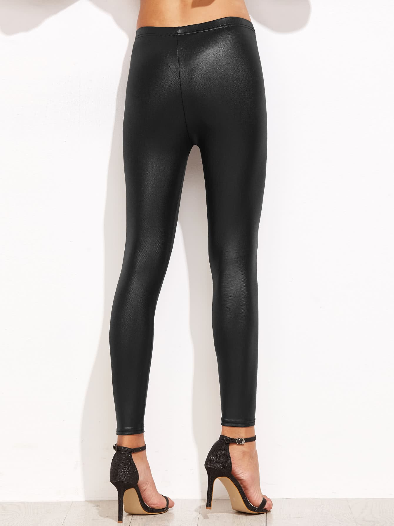 We have 's of styles at great prices so expanding your leg fashion wardrobe is a breeze at Only Leggings. Whether its a pair of black basic leggings, sexy faux leather or a new collection of plus size styles, we always have more than enough leg fashion choices for you to pick from.