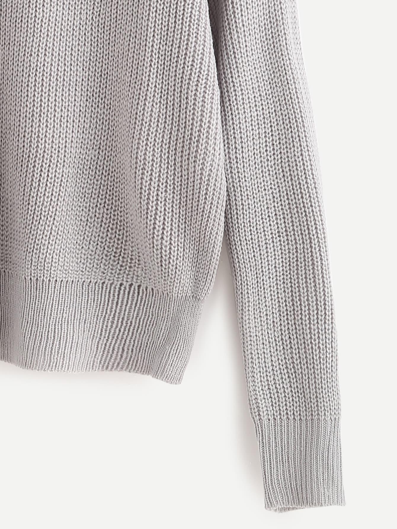 sweater160923301_2