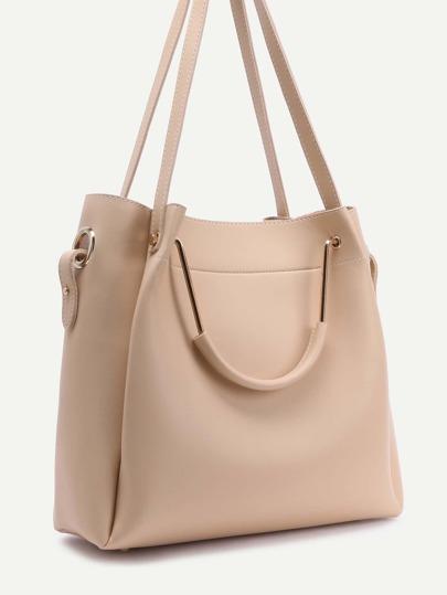 bag160929919_1