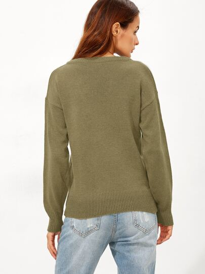 sweater160907121_1