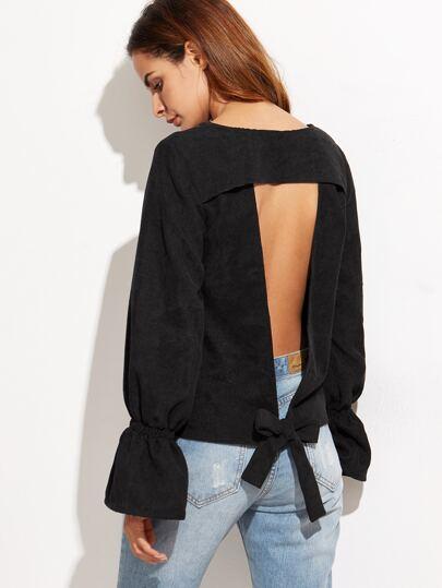 blouse160913501_1