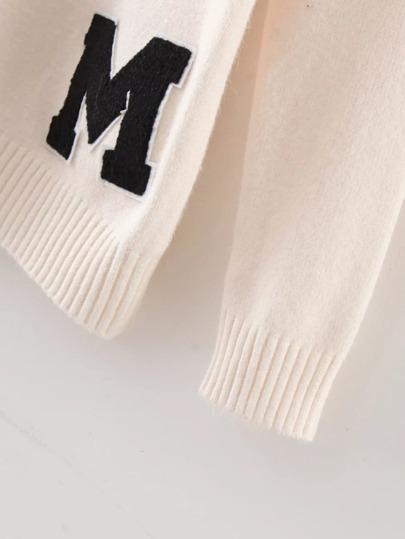 sweater160901210_1