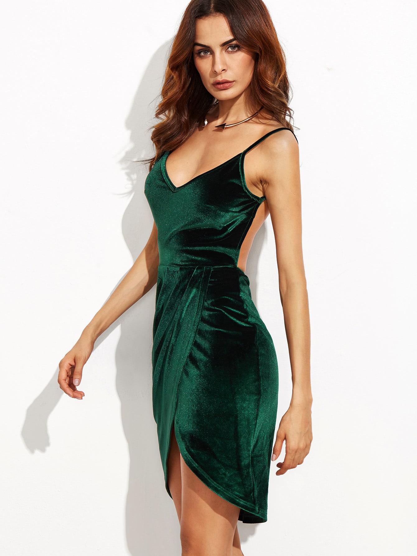dress160913705_2