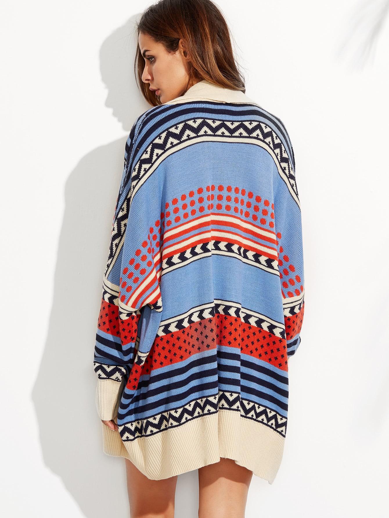 sweater160902472_2