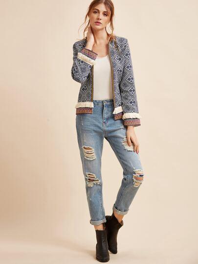 jacket160812701_3