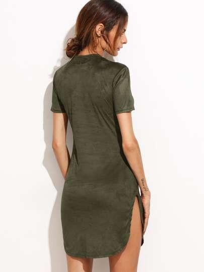 dress160913770_1
