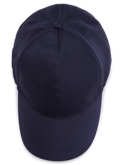 hat160926302_1