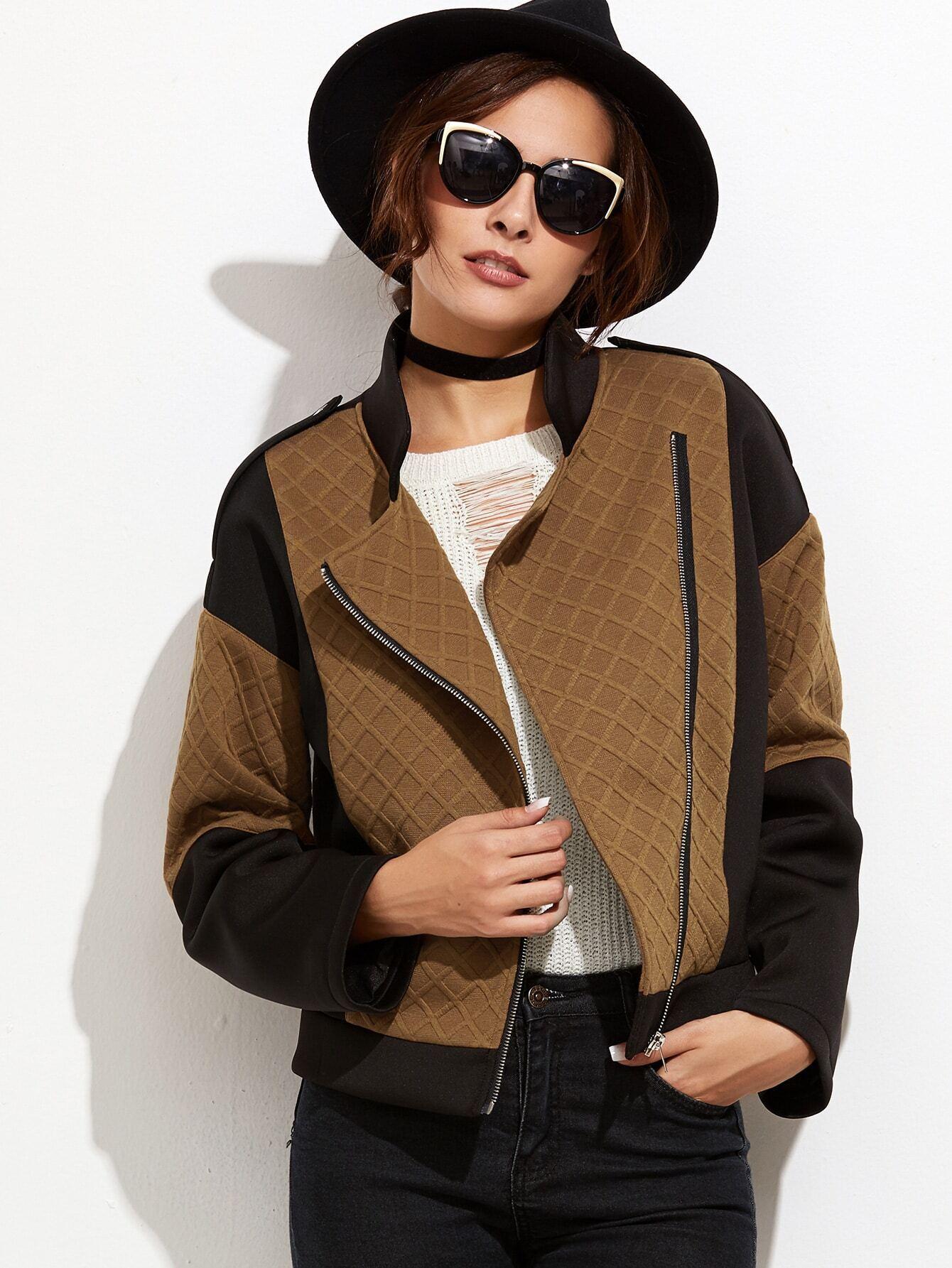 jacket161003703_2