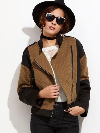 jacket161003703_1
