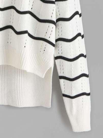 sweater160929473_1